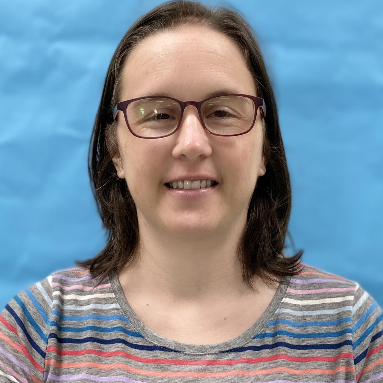 Emily Turner's Profile Photo
