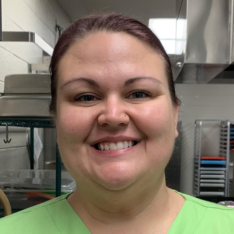 Sarah Koehler's Profile Photo