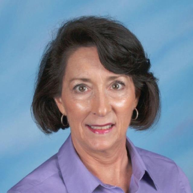 Beth Ledbetter's Profile Photo