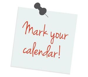 mark-your-calendar-clip-art-15233-regarding-put-this-on-your-calendar-clipart.jpg