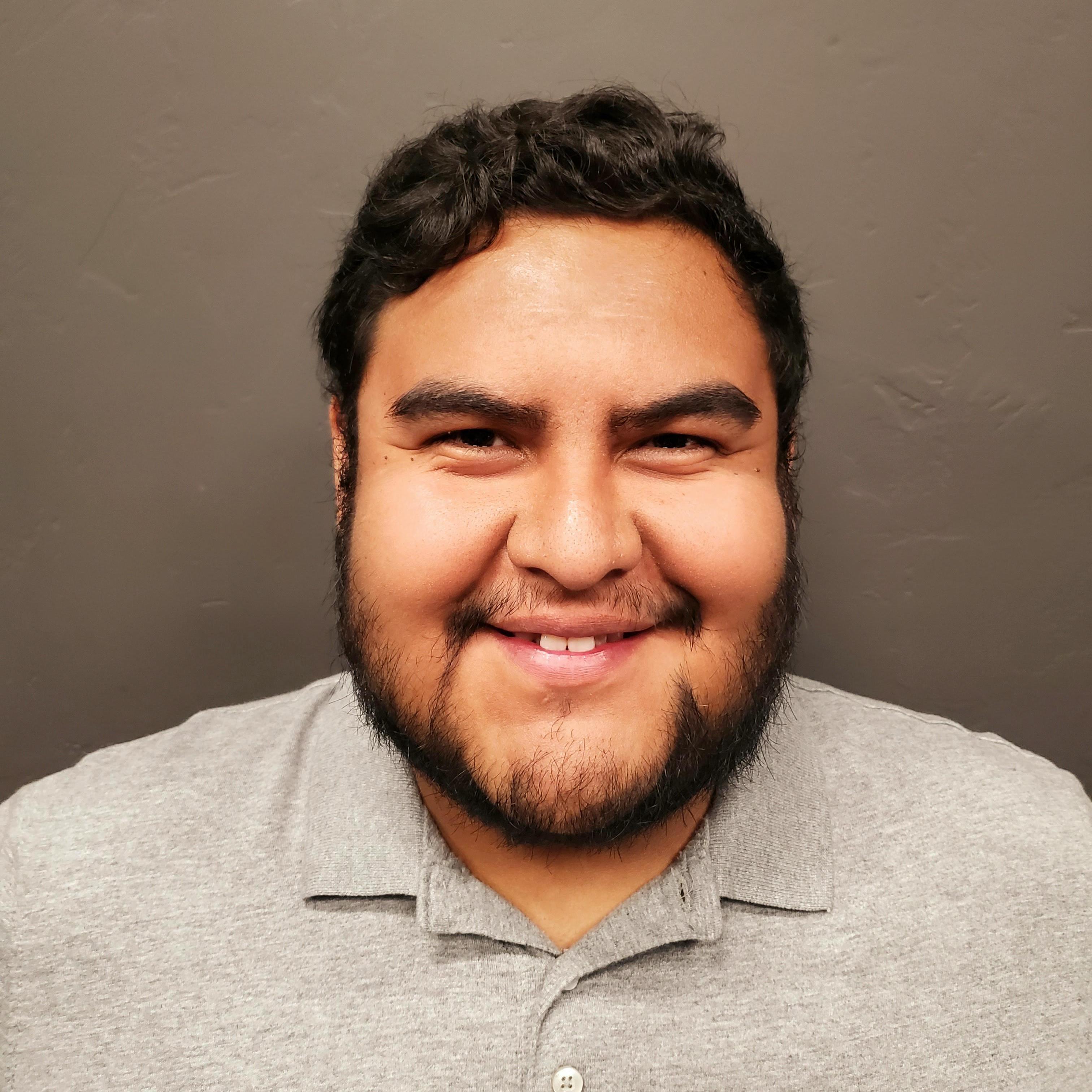 Guillermo Keymolent's Profile Photo
