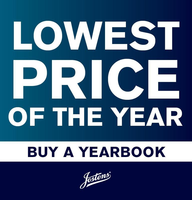 Lowest priced year book