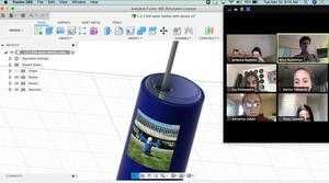 IED Design of IHA water bottle lid.jpg