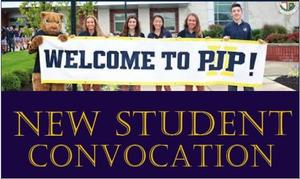 new student convocation 2019.jpg