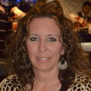 Susan Reinhard's Profile Photo