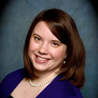 Heather Sargent's Profile Photo