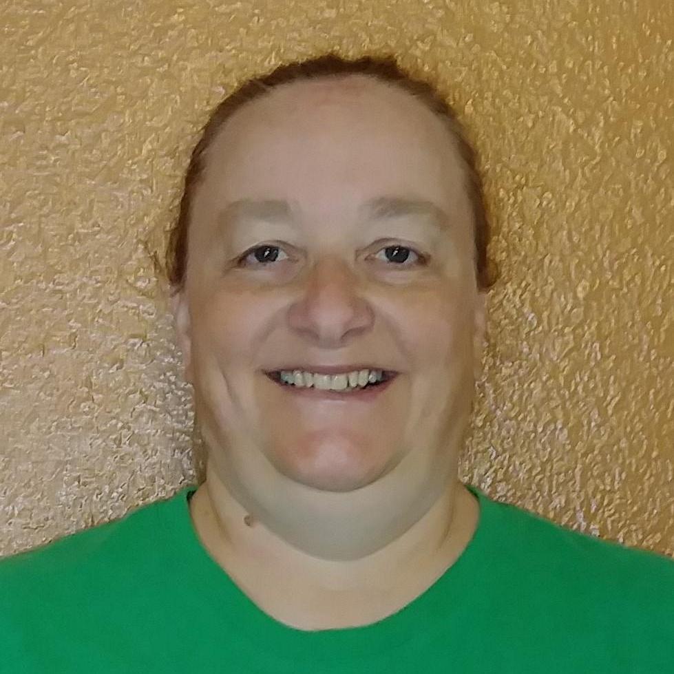 Paula van Klavern's Profile Photo