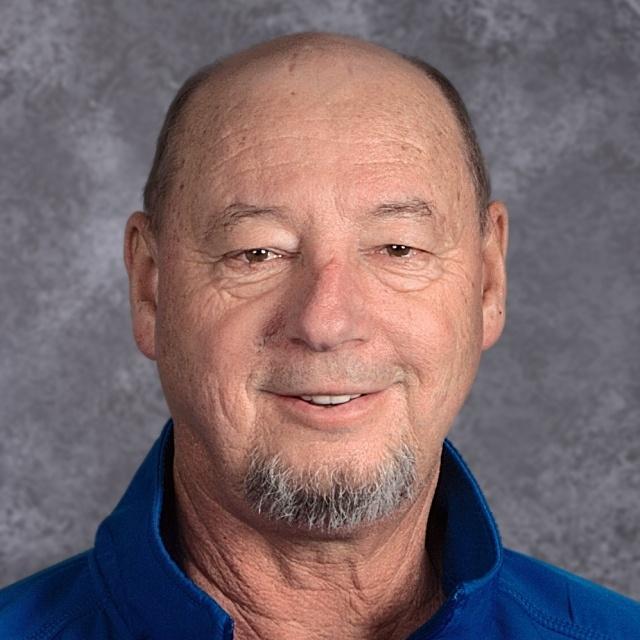 Tim Epperson's Profile Photo