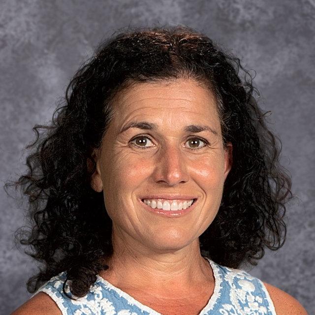 Iris Kaminsky's Profile Photo