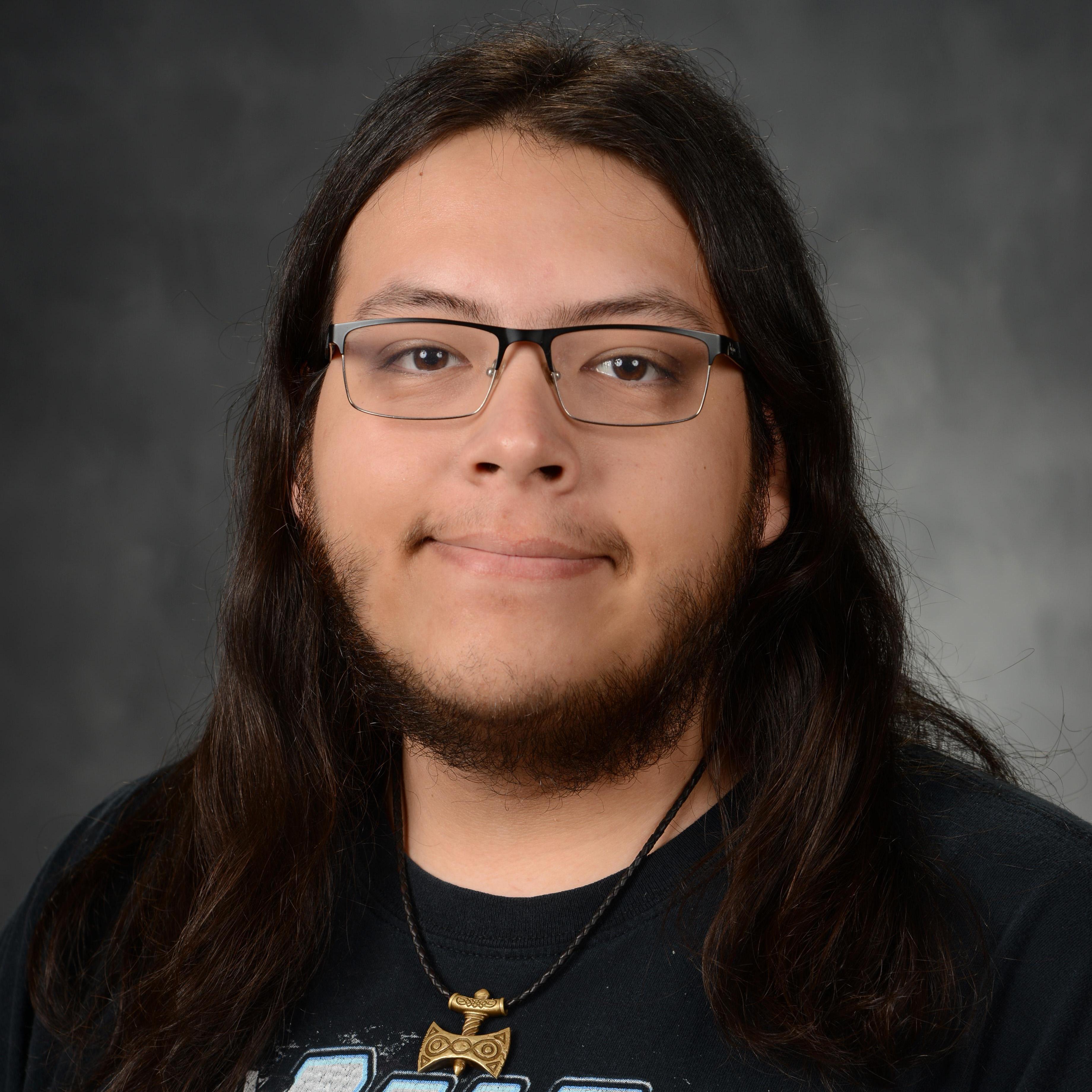JORDAN O'NEAL's Profile Photo