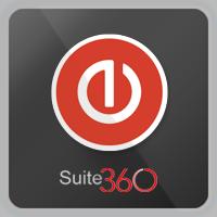 suite360