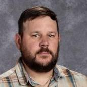 Jason Fleming's Profile Photo