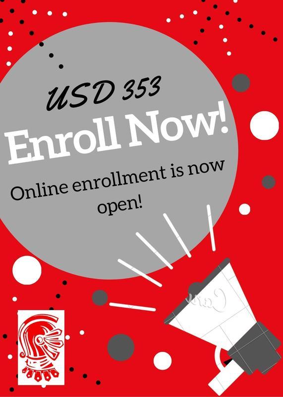 USD 353 Enrollment pic for website .jpg