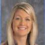 Megan Nelson's Profile Photo