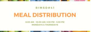 RIMSD#41 copy.png