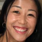 Joanna Montgomery's Profile Photo