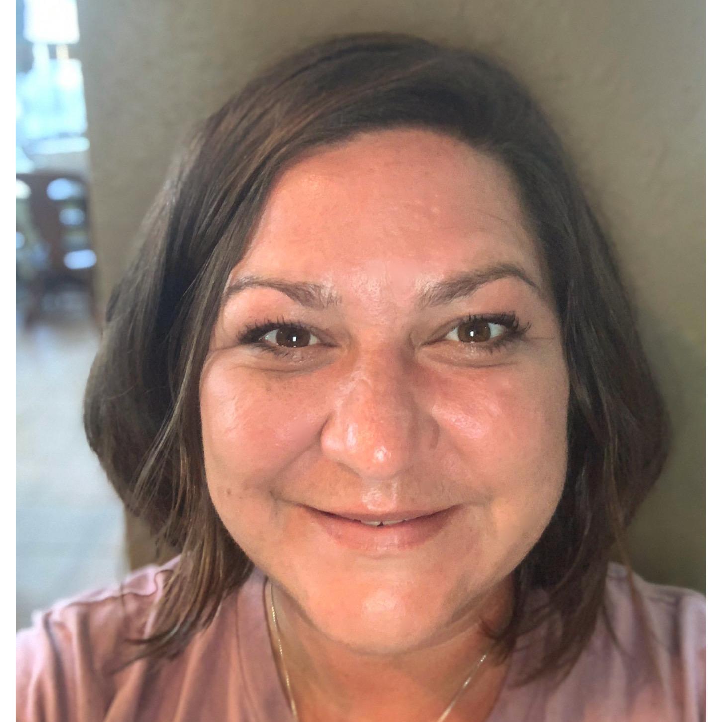 Jocelyn Hattenberger's Profile Photo