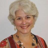 Janice French's Profile Photo