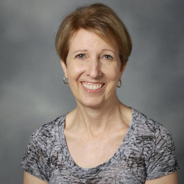 Michelle Nowak's Profile Photo