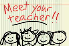 Meet Your Teachers & Staff Featured Photo