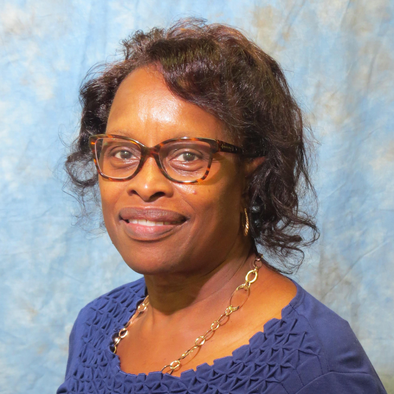 Jannie Barnes's Profile Photo