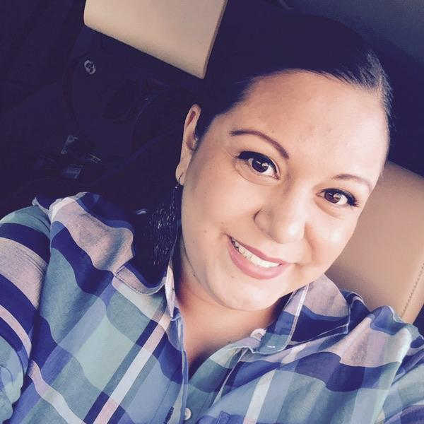 Kristina Rodriguez's Profile Photo
