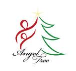 Image of Angel Tree