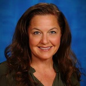 Melissa Haskins's Profile Photo