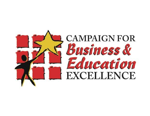 CBEE Logo