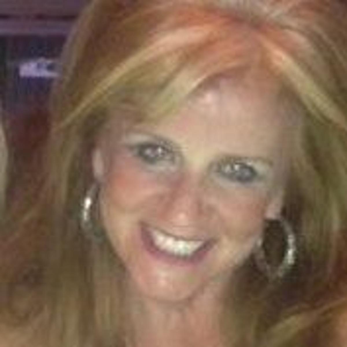Margaret Longo's Profile Photo