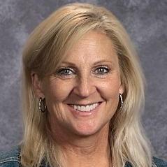 Mrs. Titus's Profile Photo