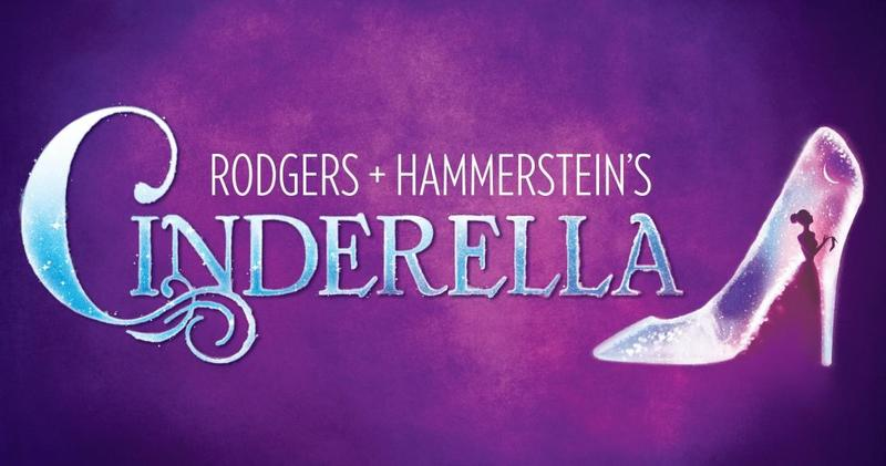 Foothill/Amador Spring Musical: Cinderella Featured Photo