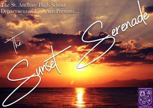 Sunset Serenade Logo.jpg