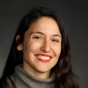 Sarah Lasken's Profile Photo