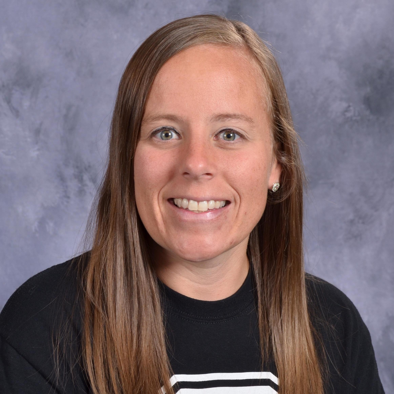 Sheri Dunham's Profile Photo