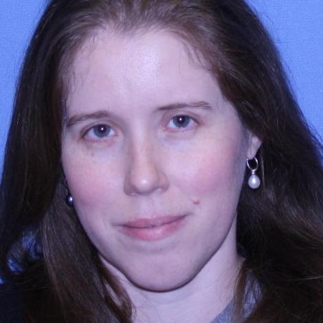 Mary Tipton's Profile Photo