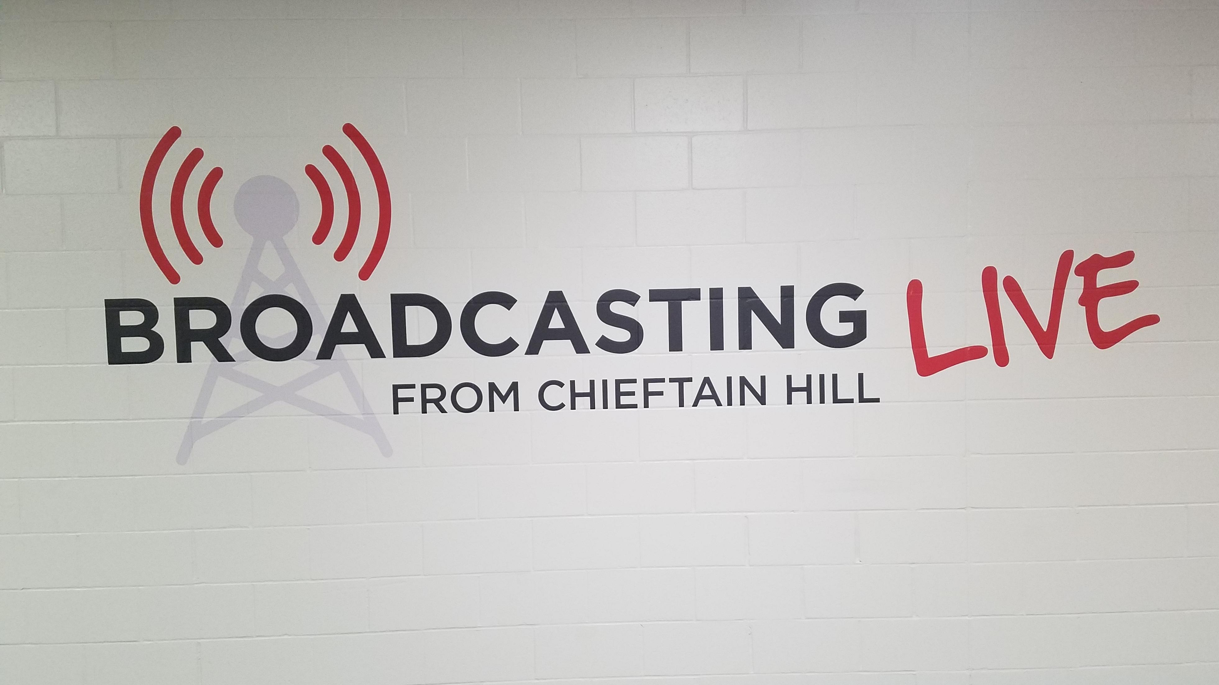 Chief's Media