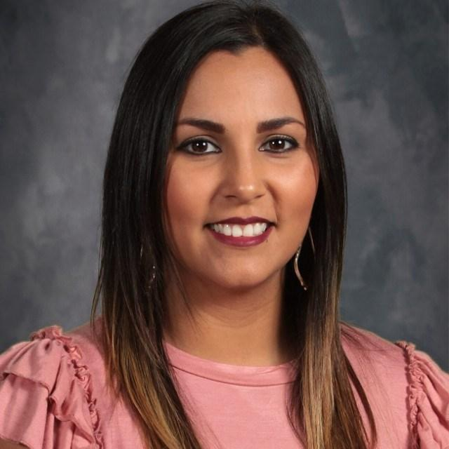Jessica Salazar's Profile Photo