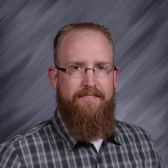 Casey Sinicki's Profile Photo