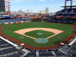 Citizens_Bank_Park_Before_2014_Opening_Day.jpg
