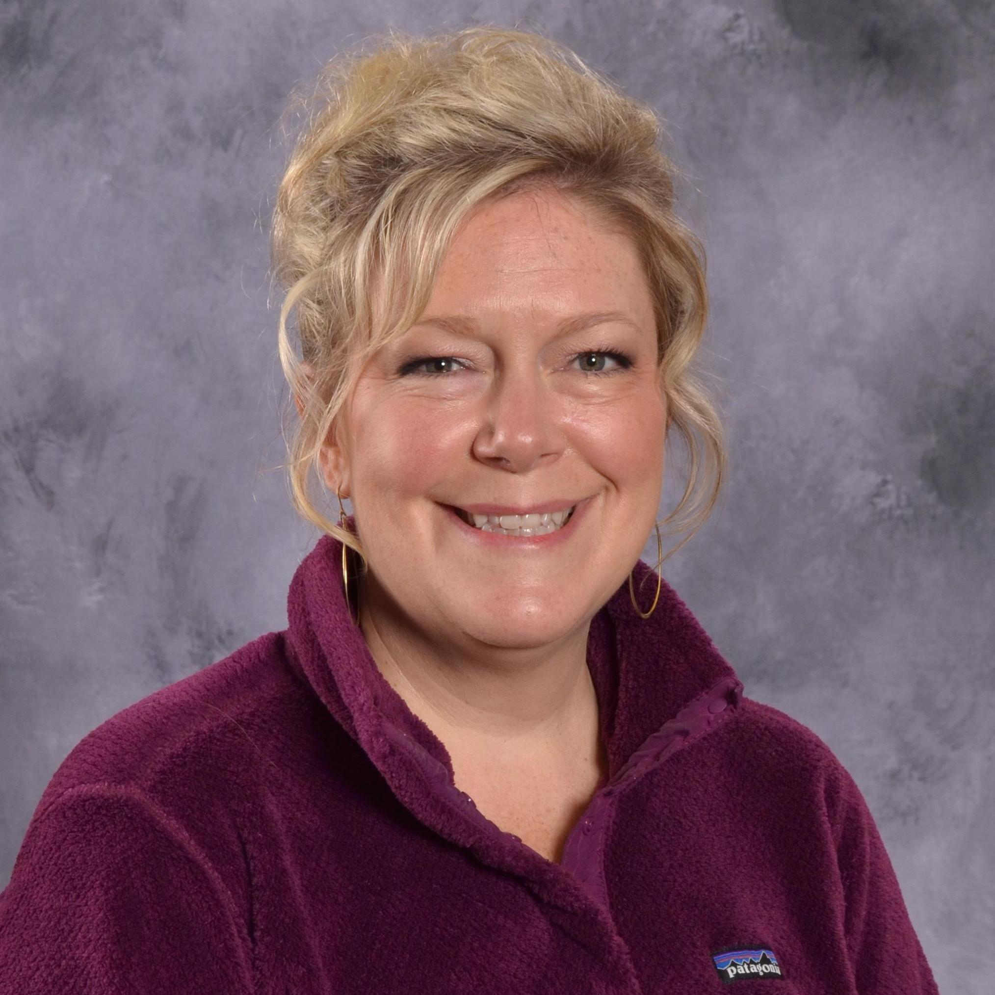 Shannon Zondervan's Profile Photo