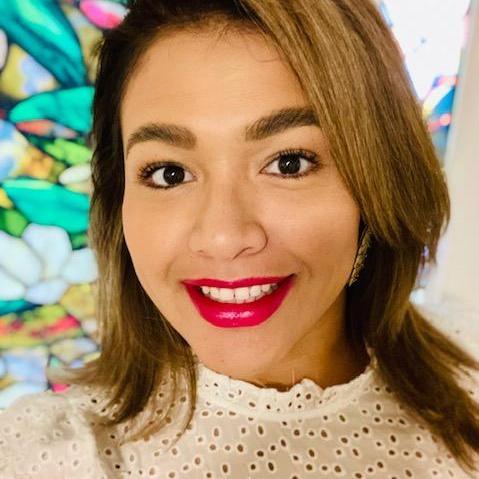 Nelida Evangelista's Profile Photo