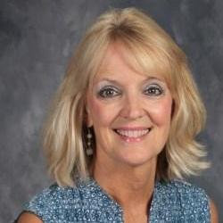 Karen Murphy's Profile Photo