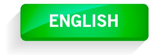 ESPANOL_SENDICA EDUCATION_TWR21