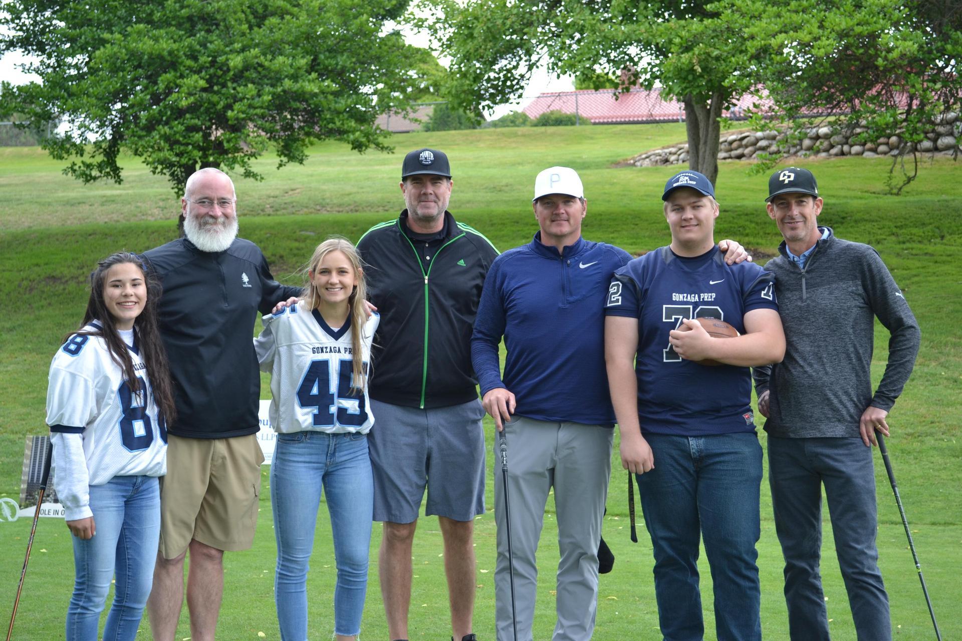 2019 fb golf 11