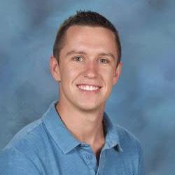 Brody Cook's Profile Photo