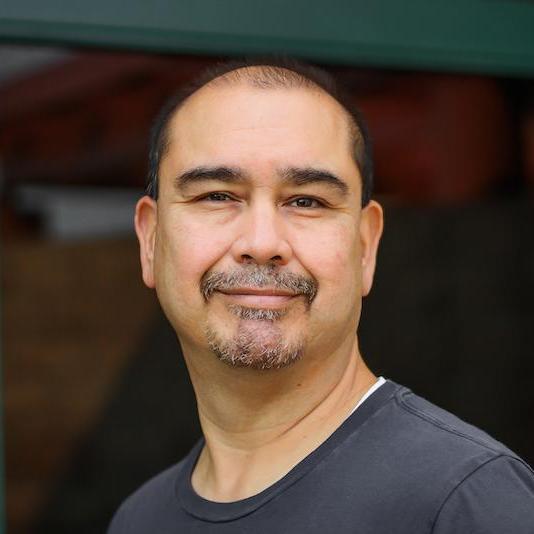 Raul Marquez's Profile Photo