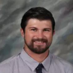 Sean Barlow's Profile Photo