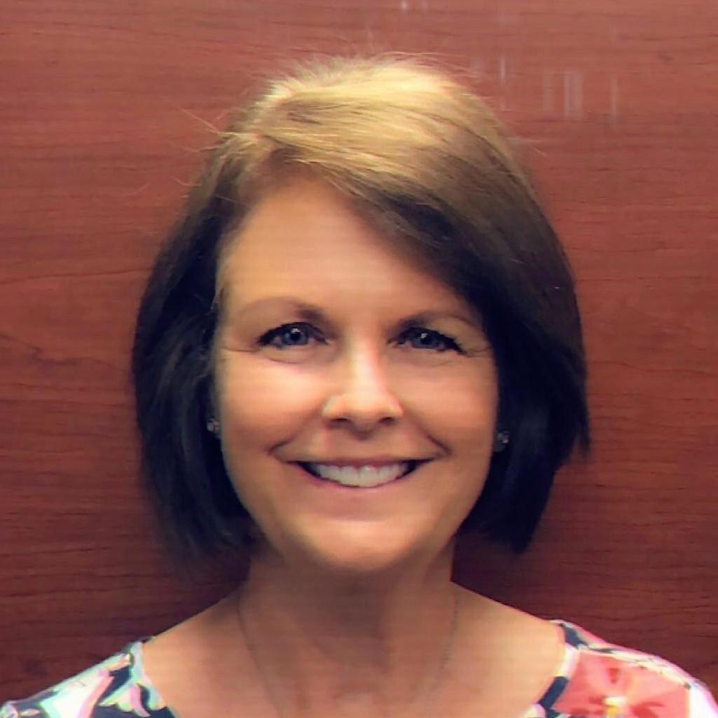 Deborah Newton's Profile Photo
