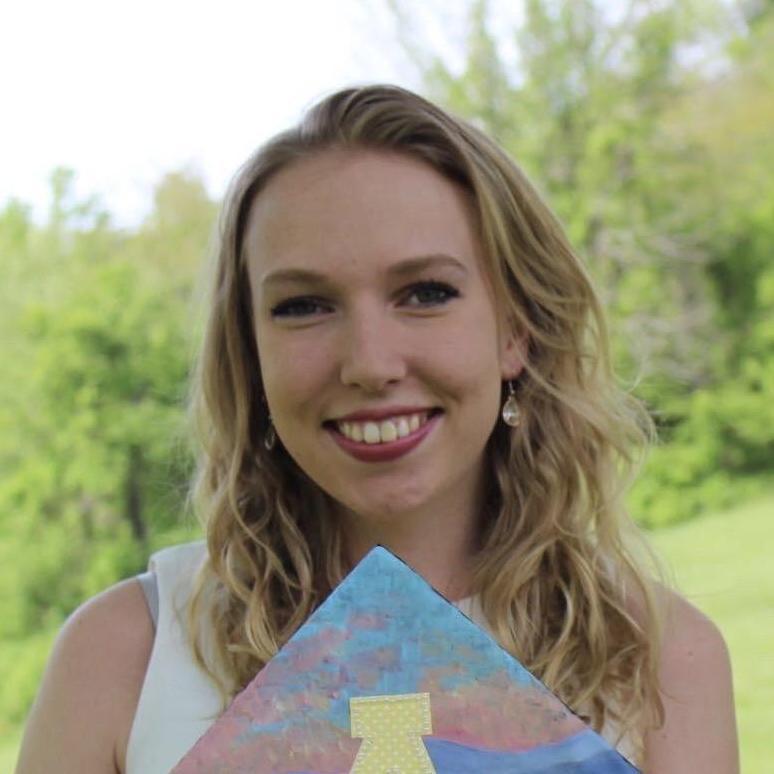 Savannah Ballard's Profile Photo